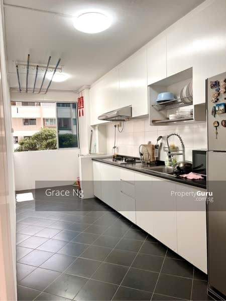 861A Tampines Avenue 5 #129714334