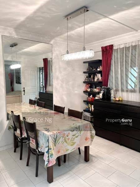 861A Tampines Avenue 5 #129714336