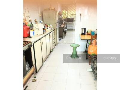 For Sale - 262 Serangoon Central Drive