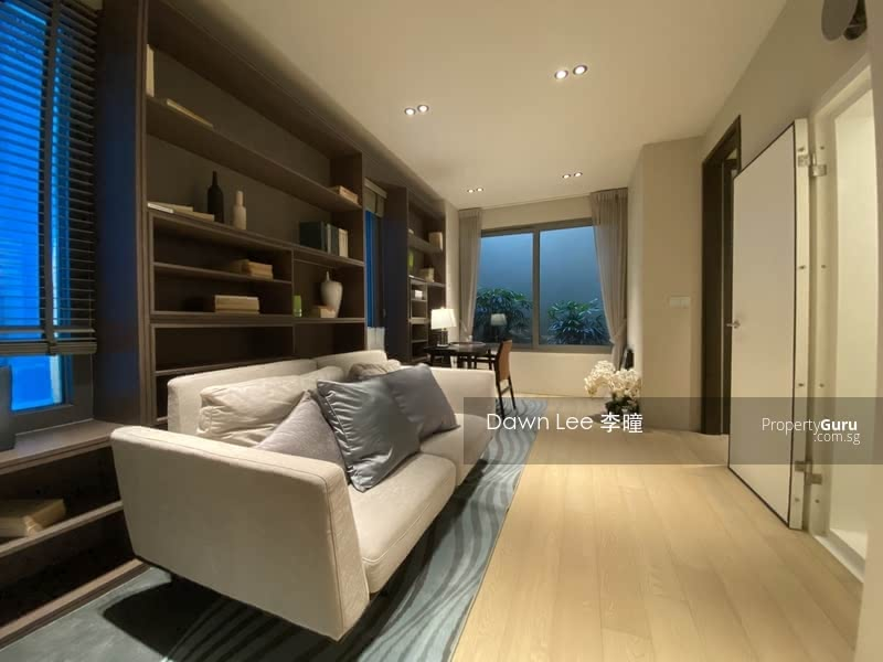 Parkwood Collection #129711536