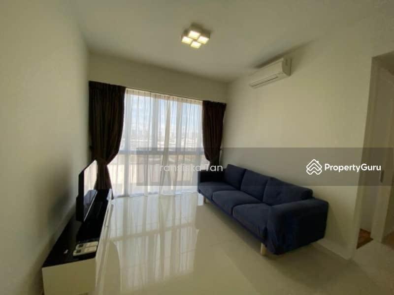 Bedok Residences #129712876