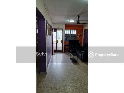 For Sale - 534 Ang Mo Kio Avenue 10