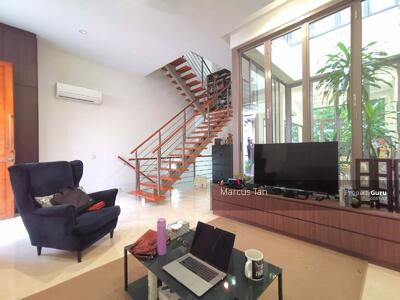 Property For Sale At The Chancery Residence Propertyguru Singapore