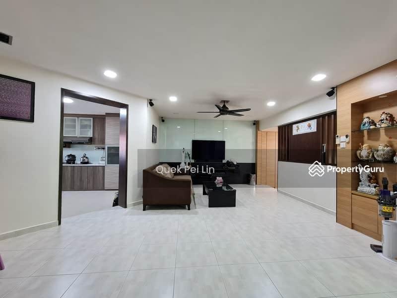 261 Jurong East Street 24 #129718542