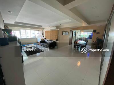 For Sale - 74 Telok Blangah Heights