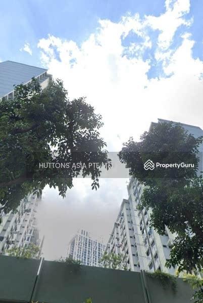 1 Tanjong Pagar Plaza #129719414