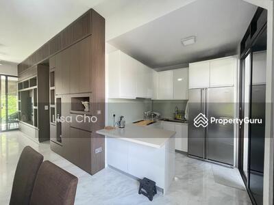 For Sale - Mayfair Residences