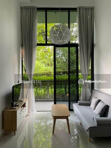 Kandis Residence #129722076