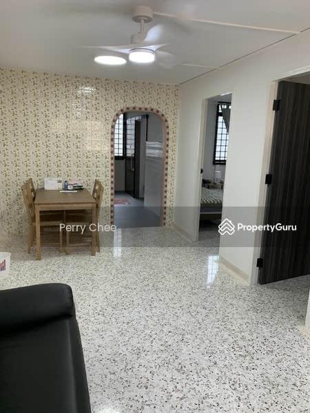 76 Bedok North Road #129767262