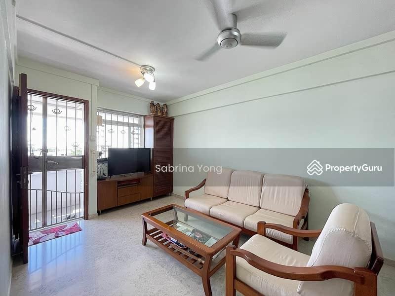 536 Ang Mo Kio Avenue 10 #129724874