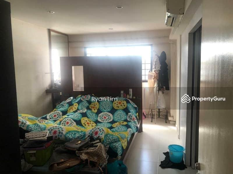 416 Jurong West Street 42 #130184550