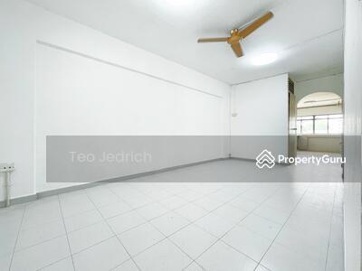 For Sale - 127 Yishun Street 11