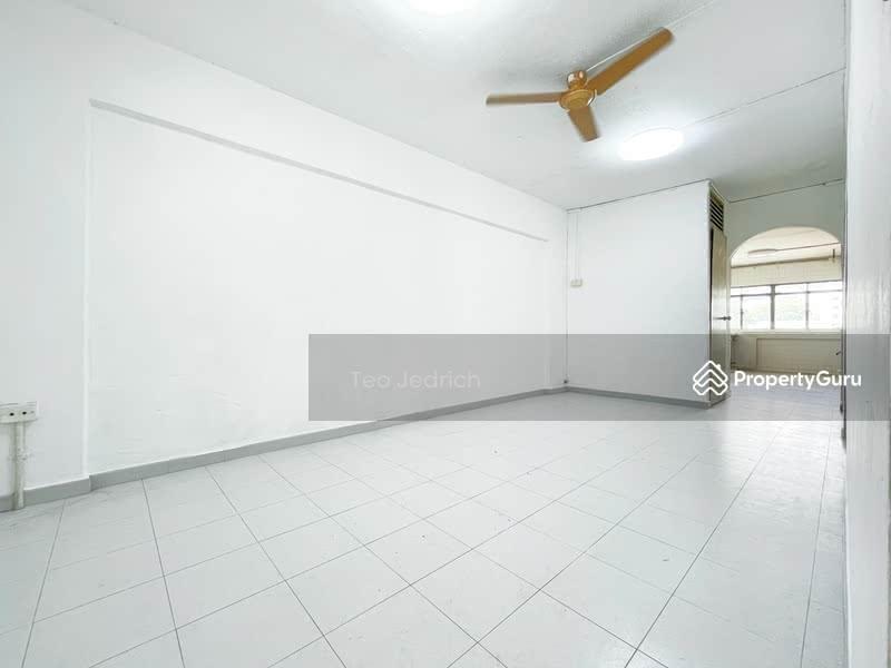127 Yishun Street 11 #129734480
