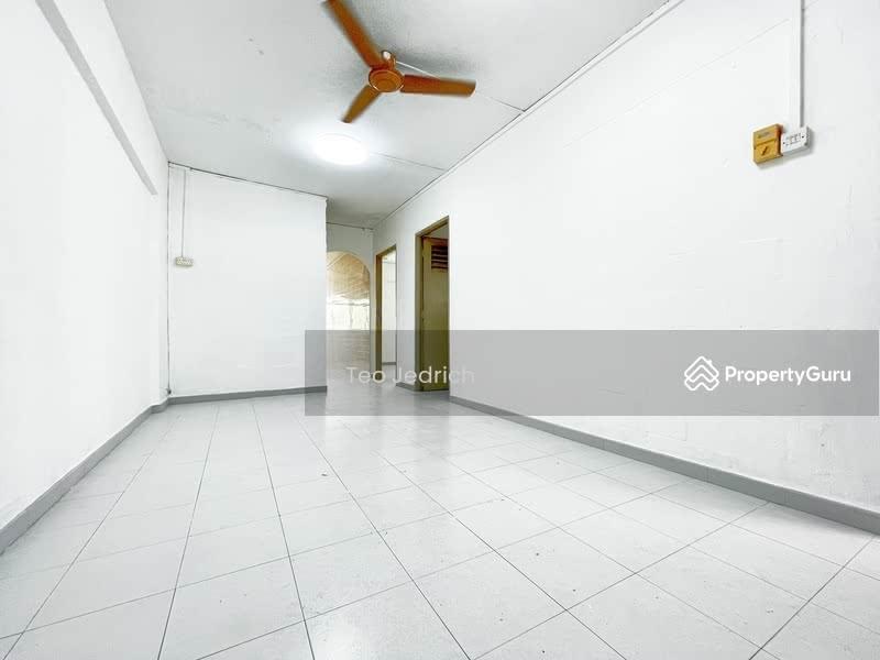 127 Yishun Street 11 #129734484