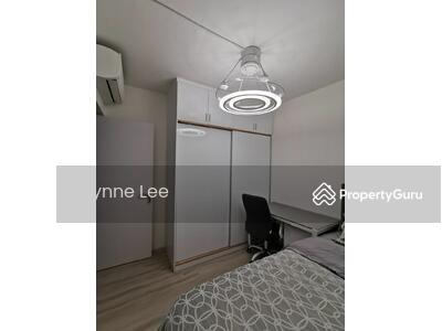 For Rent - 457 Ang Mo Kio Avenue 10