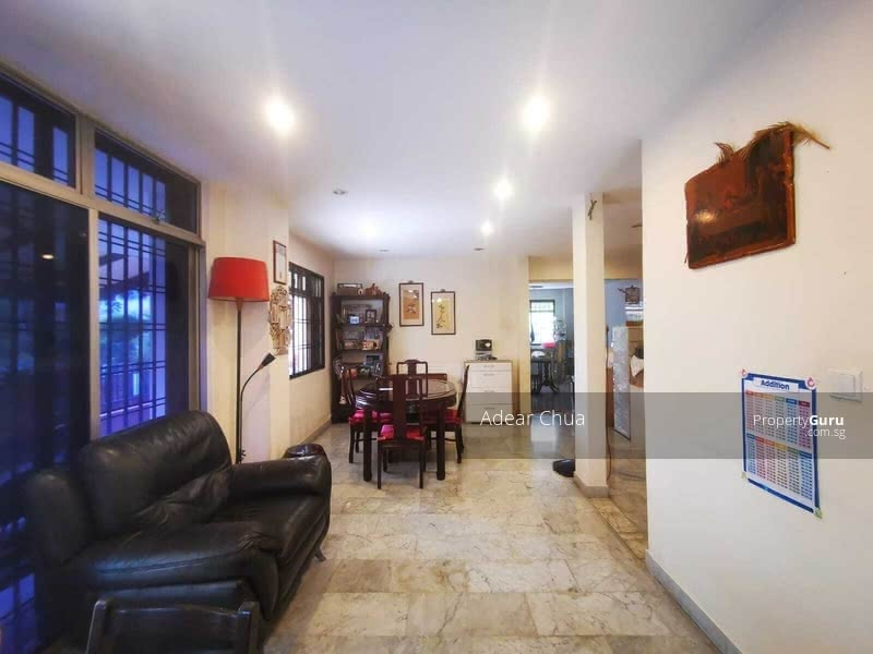 ⭐⭐ FH CORNER TERRACE @ BEGONIA FOR SALE ⭐⭐ #129735574
