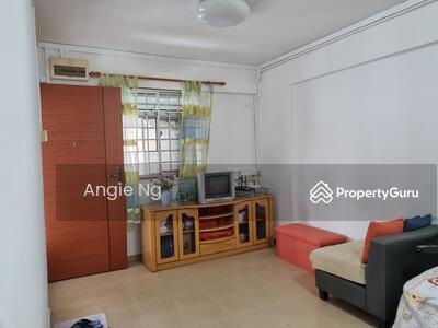 For Sale - 219 Serangoon Avenue 4