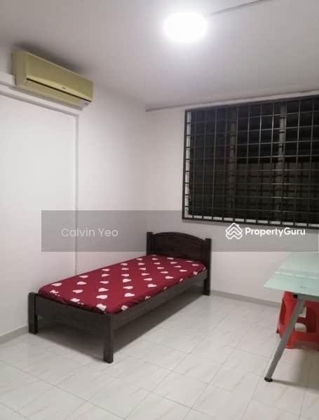 209 Serangoon Central #129736598