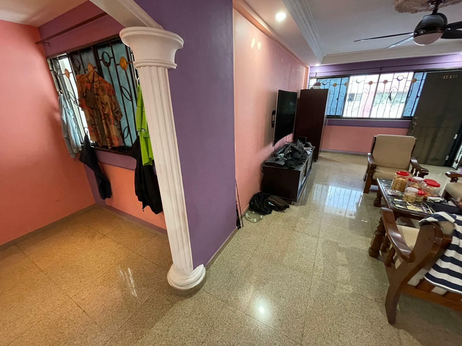437 Tampines Street 43 #129736842