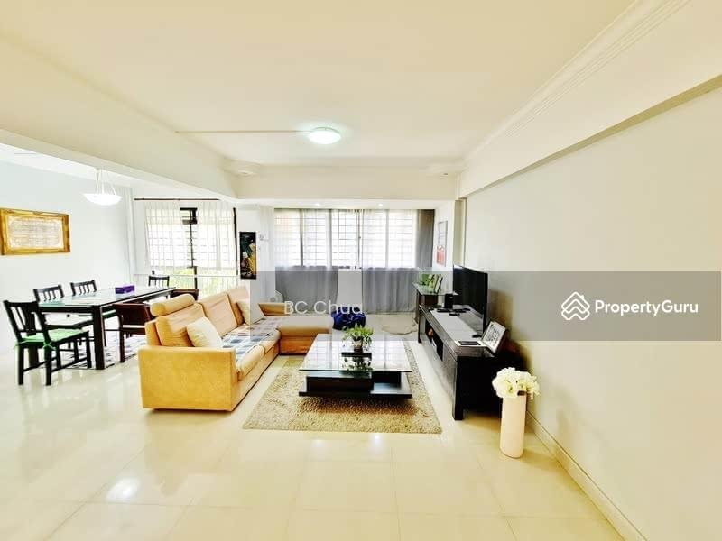 484 Choa Chu Kang Avenue 5 #129740132