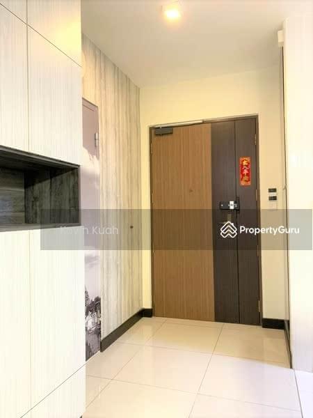 296C Bukit Batok Street 22 #129740610