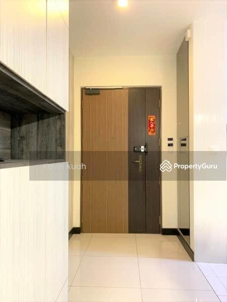 296C Bukit Batok Street 22 #129740612