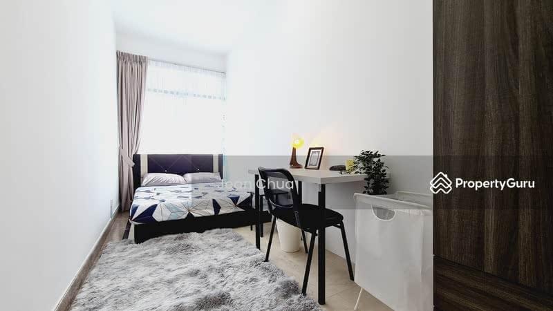 For Rent - Jervois Lodge