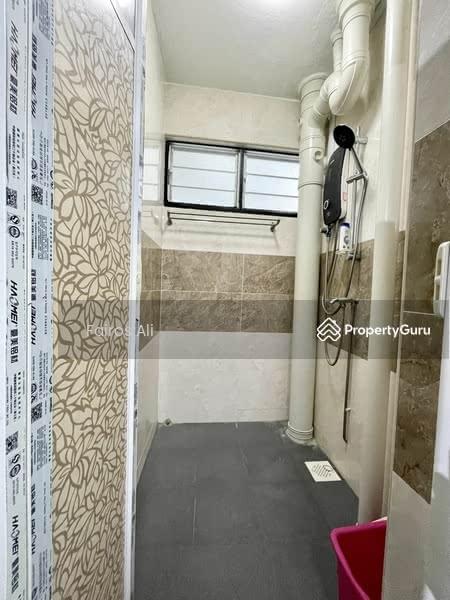 502 Bedok North Street 3 #129766218