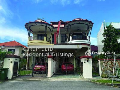 For Sale - Lorong J Telok Kurau