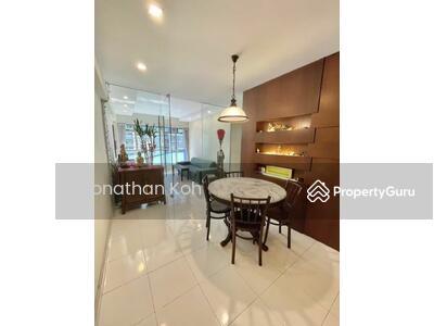 For Sale - 181 Jelebu Road