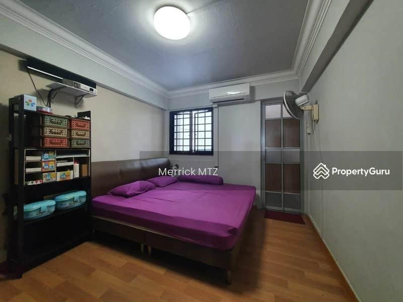 529 Bedok North Street 3 #129759102