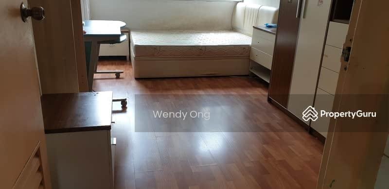 816 Yishun Street 81 #130360432