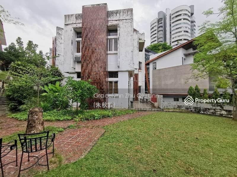 cbd fringe bungalow land sale #129770412