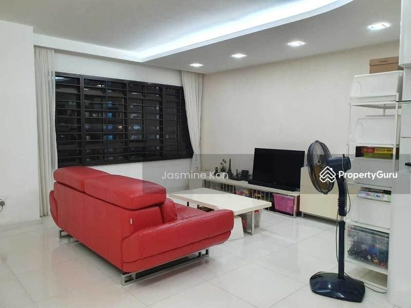 979C Buangkok Crescent #129777912