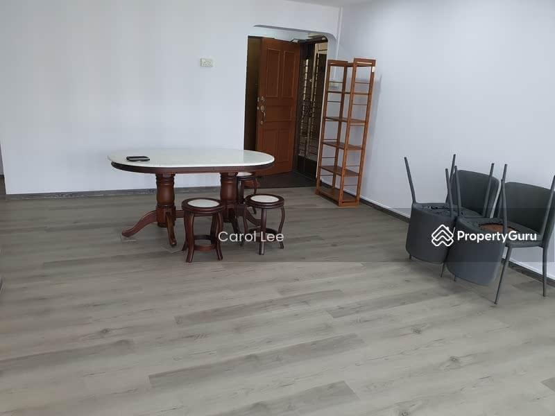 8 Kim Tian Place #129777274