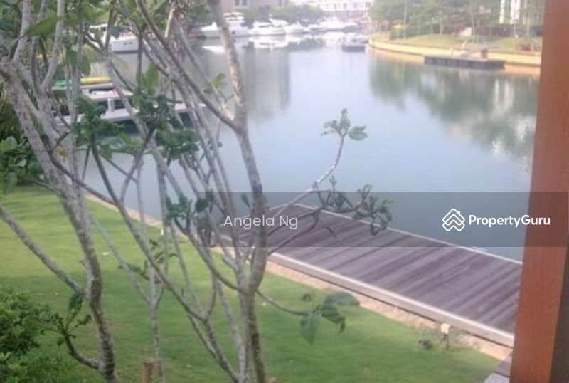 Sentosa Cove #129777608