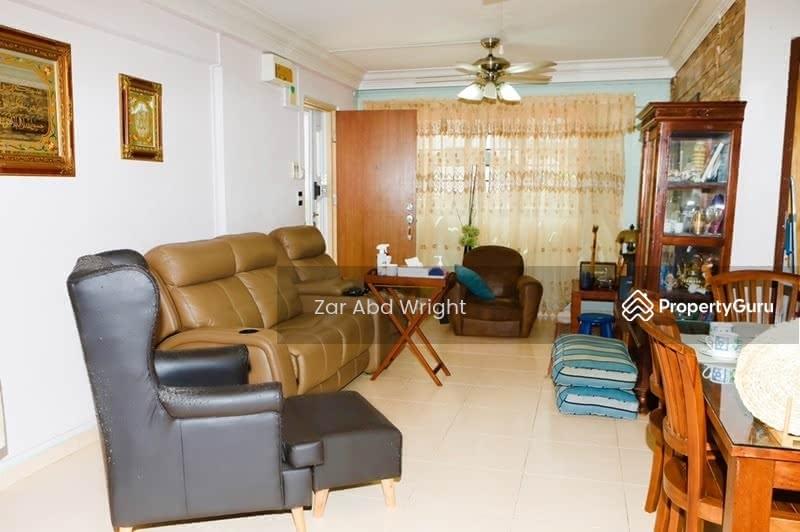 631 Ang Mo Kio Avenue 4 #129781498
