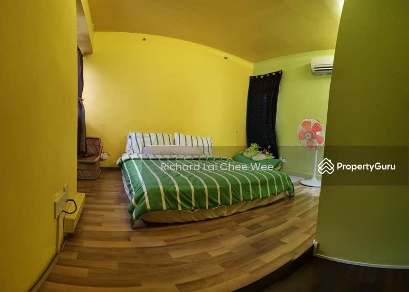 275A Jurong West Street 25 #129781780