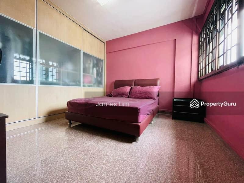290A Bukit Batok Street 24 #129784438