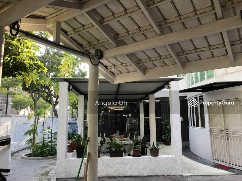 Lorong 4 Realty Park #129785636