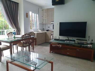 For Rent - Studio apartment for rental
