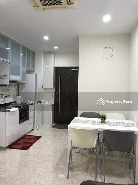 Suites @ Paya Lebar #129787916