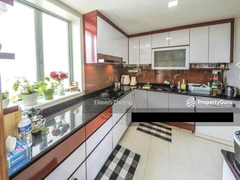 Guilin View Condominium #130036056