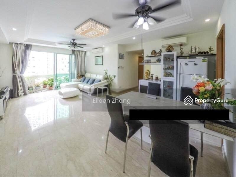 Guilin View Condominium #130162740