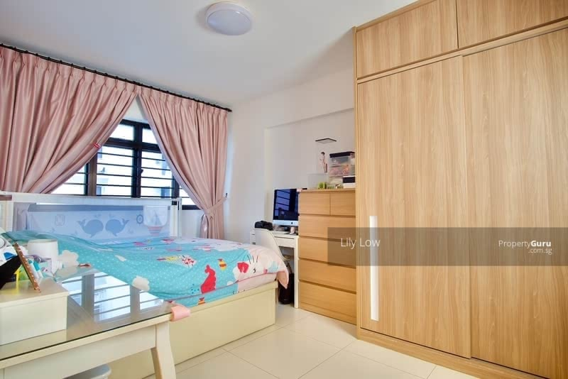 869A Tampines Avenue 8 #129791332
