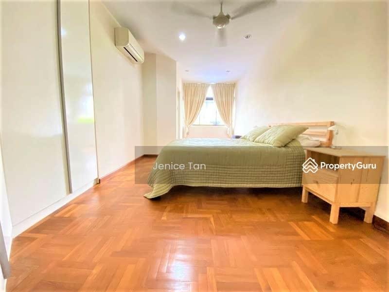 DETACHED OR SEMI-D? GOODMAN BEST Beautiful Home Awaits! Call Jenice Tan 93853000 NOW! #129796932