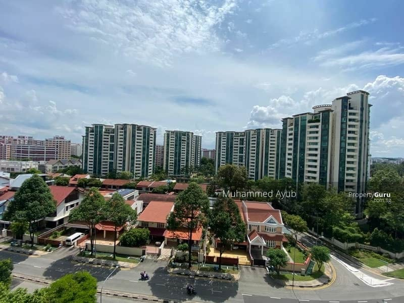815B Choa Chu Kang Avenue 7 #129804402