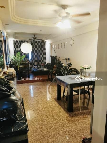 447 Bukit Panjang Ring Road #129803930