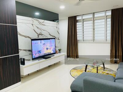 For Sale - 159 Yung Ping Road