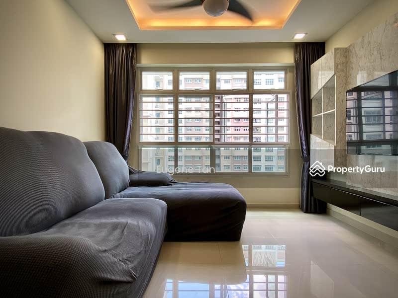 317C Yishun Avenue 9 #129805898